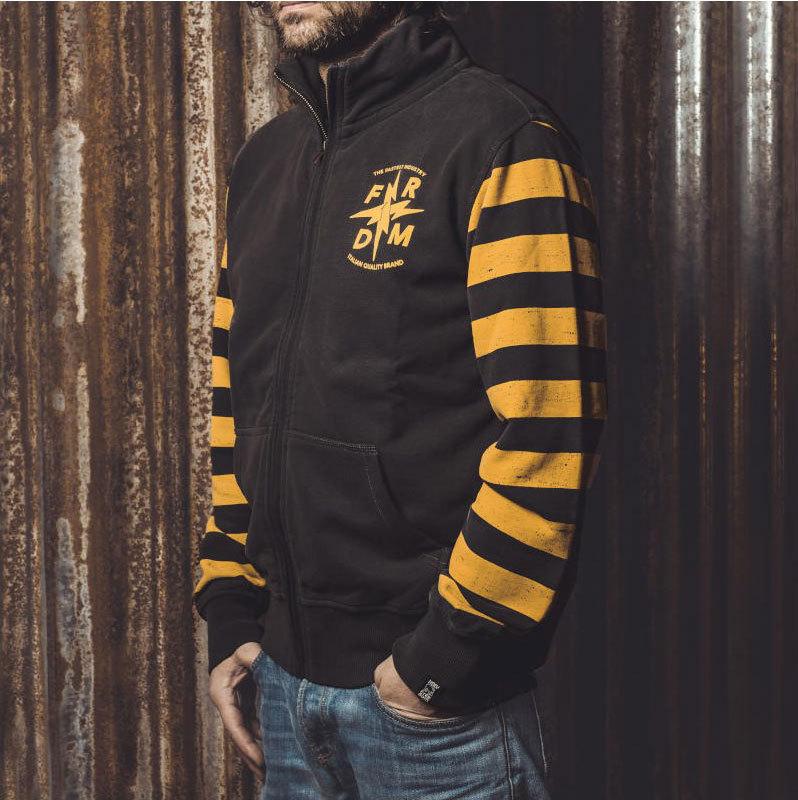 Sweatshirts & Longsleeves