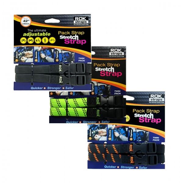 ROK STRAPS Tension Belt Pack