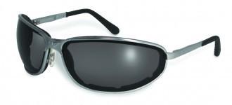 "GLOBAL VISION - ""Sturgis 2"" - retro goggles"