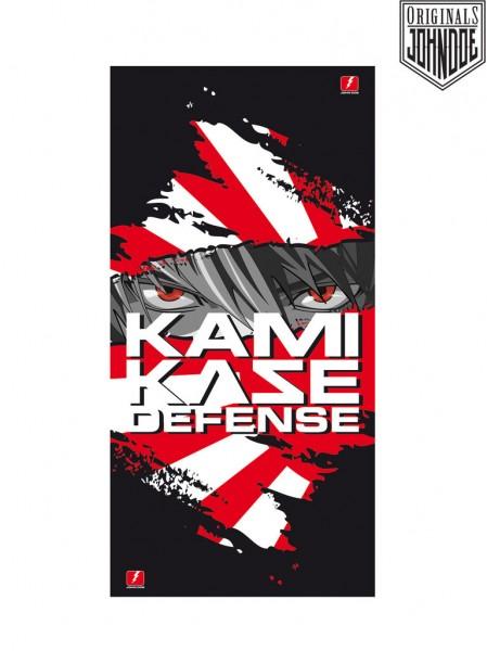 """JOHN DOE Bandana - """"Defense"""""""