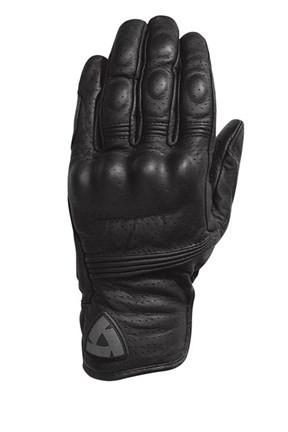 "REV'IT Women's Gloves - ""Fly Ladies"" - black"