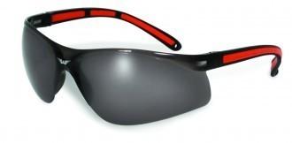 """GLOBAL VISION - """"Matrix"""" - Harley goggles"""