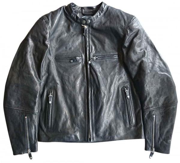 """MEINDL Jacket - """"Rebel 24 Kangaroo"""" - black"""