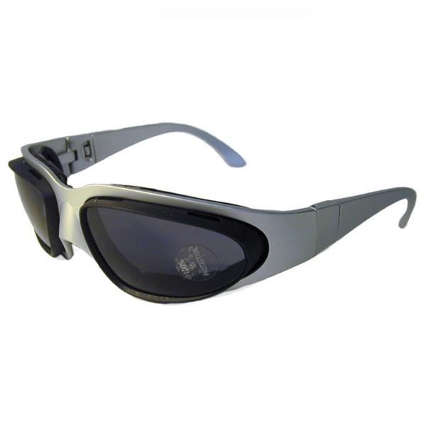 """BARUFFALDI - """"Wind Tini"""" - goggles"""