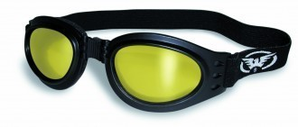 """GLOBAL VISION Goggles - """"Adventure"""" - goggles"""