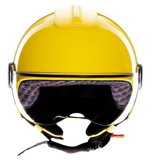"""DIESEL Mowie by AGV """"Color-Yellow"""""""