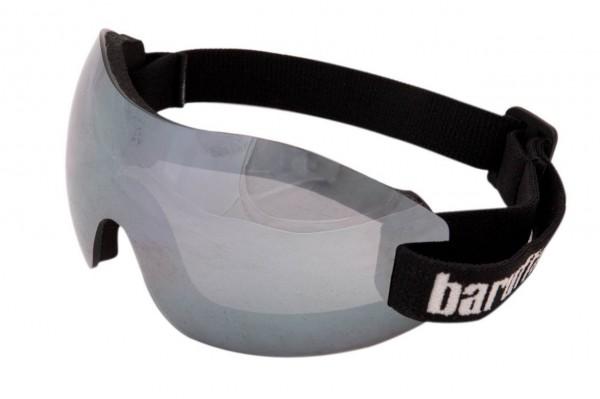 """BARUFFALDI - """"Matyz"""" - 2x frameless goggles"""