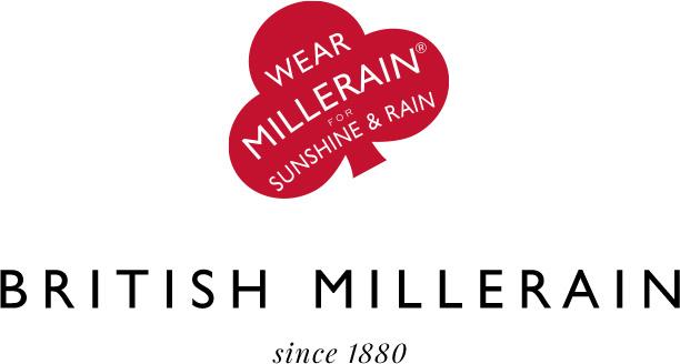 BRITISH MILLERAIN