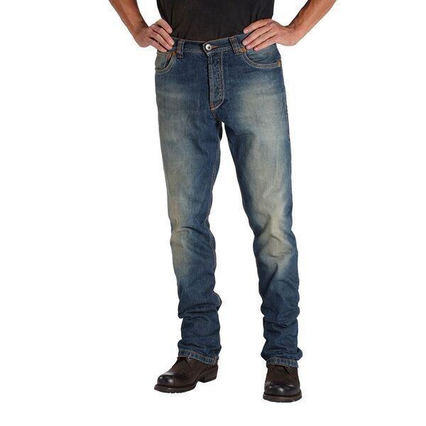 """ROKKER Jeans - """"Original CE"""" - blue"""