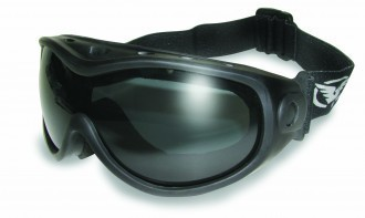 """GLOBAL VISION - """"All Star Kit"""" - goggles with interchangeable lens"""