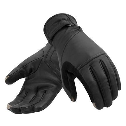 "REV'IT Gloves - ""Nassau H2O"" - waterproof"
