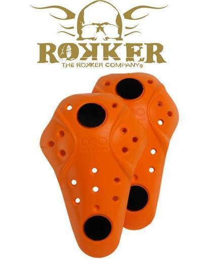 "ROKKER - ""Protectors"" - Jeans & Jackets"