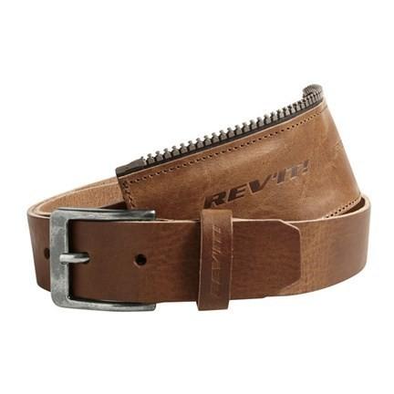 """REV'IT Belt - """"Safeway"""" - brown"""