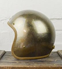 HEDON Hedonist Open Face Helmet