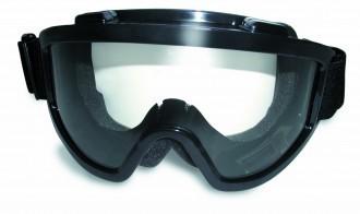 "GLOBAL VISION - ""Wind Shield Kit"" - goggles"