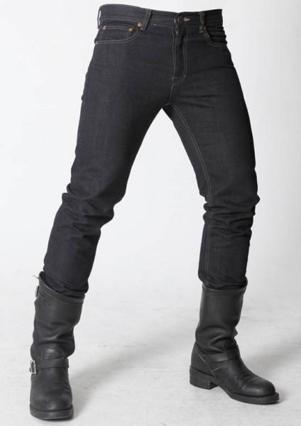 uglyBROS - Alpha-K - men's kevlar jeans