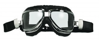 """GLOBAL VISION - """"Classic 1"""" - vintage goggles"""