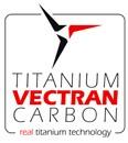 PREMIER Vintage Titanium Lux - ECE