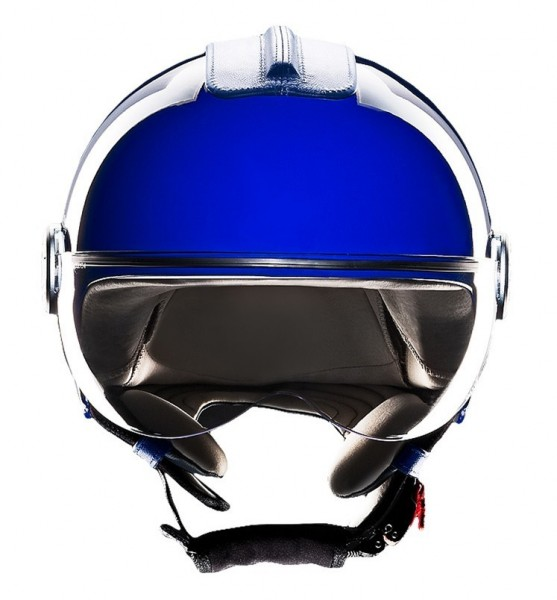 "DIESEL Mowie by AGV ""Color-Blue"""