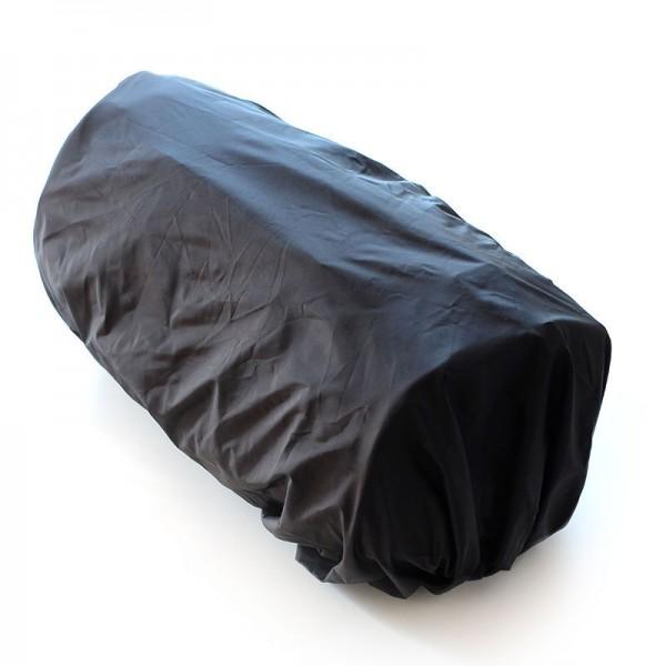 "UNITGARAGE - ""Duffle Bag Cover"""