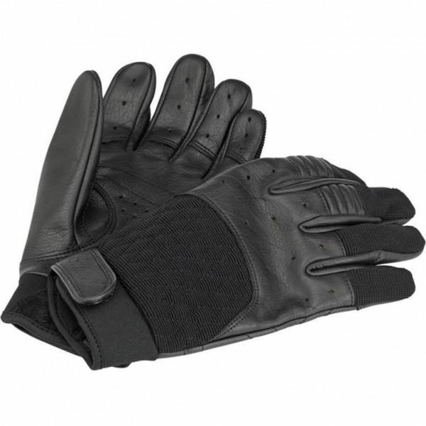 "BILTWELL - ""Bantam"" - Motorcycle Gloves"