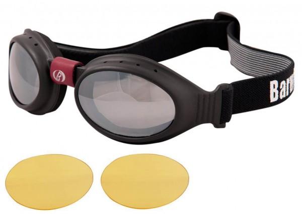 """BARUFFALDI - """"REK"""" - sports glasses"""