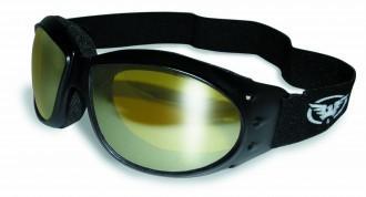 """GLOBAL VISION - """"Eliminator"""" - goggles"""