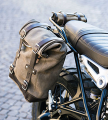 For Motorcycle Brand