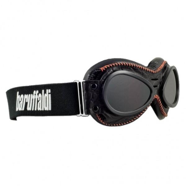 Baruffaldi - Pilot 30 - goggles
