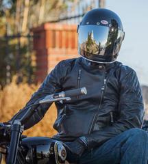 SALE Motorcycle Apparel